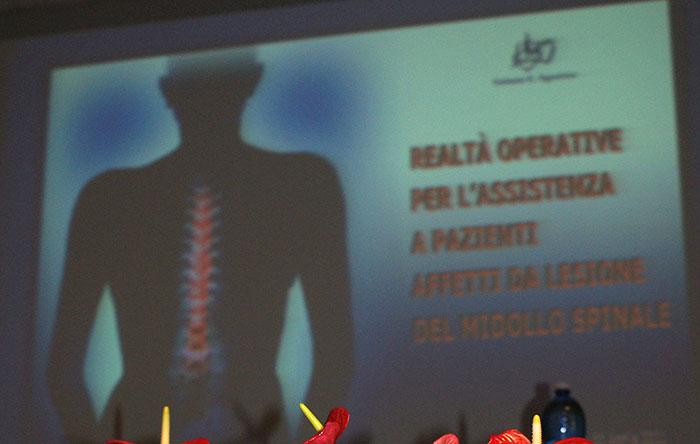 convegno-30apr2011-FIORI
