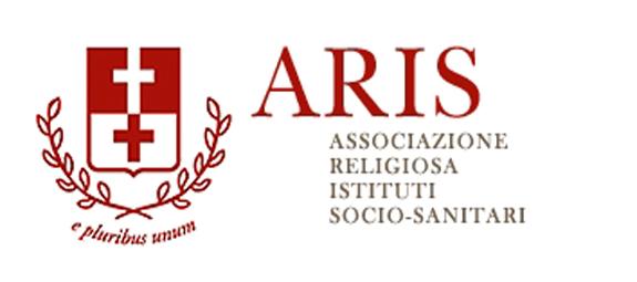 ARIS1