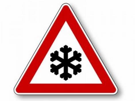 primo-piano_emergenza-neve-attenzione