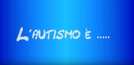 l'autismo è jpeg