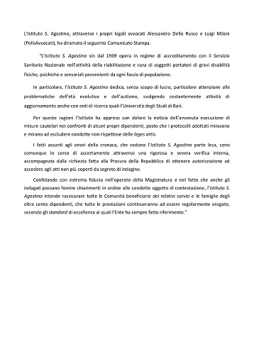 per sito web modifica comunicato stampa 14.1.2019 [Polis Avvocati.it_124259_0_1_20190114194432]-converted-001