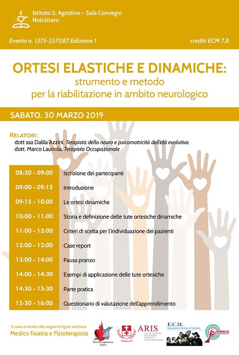 ortesi SA web (1)