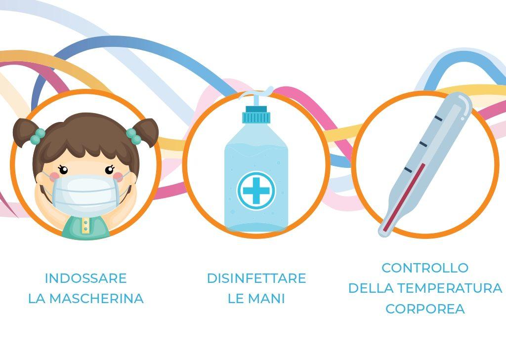 Immagini triage Istituto S. Agostino 1_page-0001